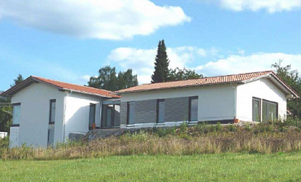 Коммерческая недвижимость Бавария, Германия - фото 1