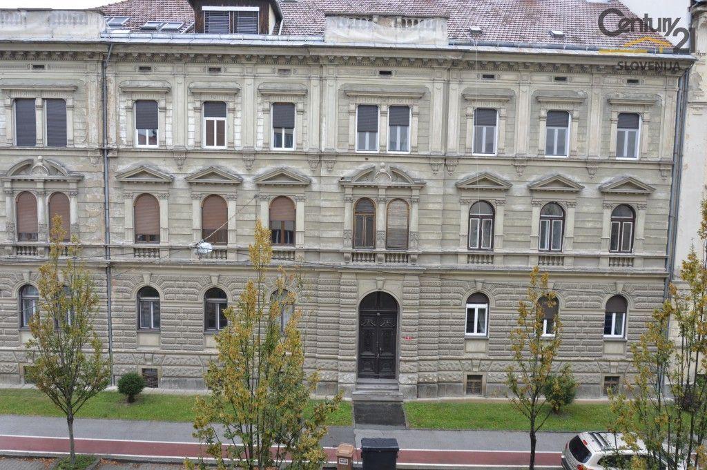 Квартира в Мариборе, Словения, 137 м2 - фото 1