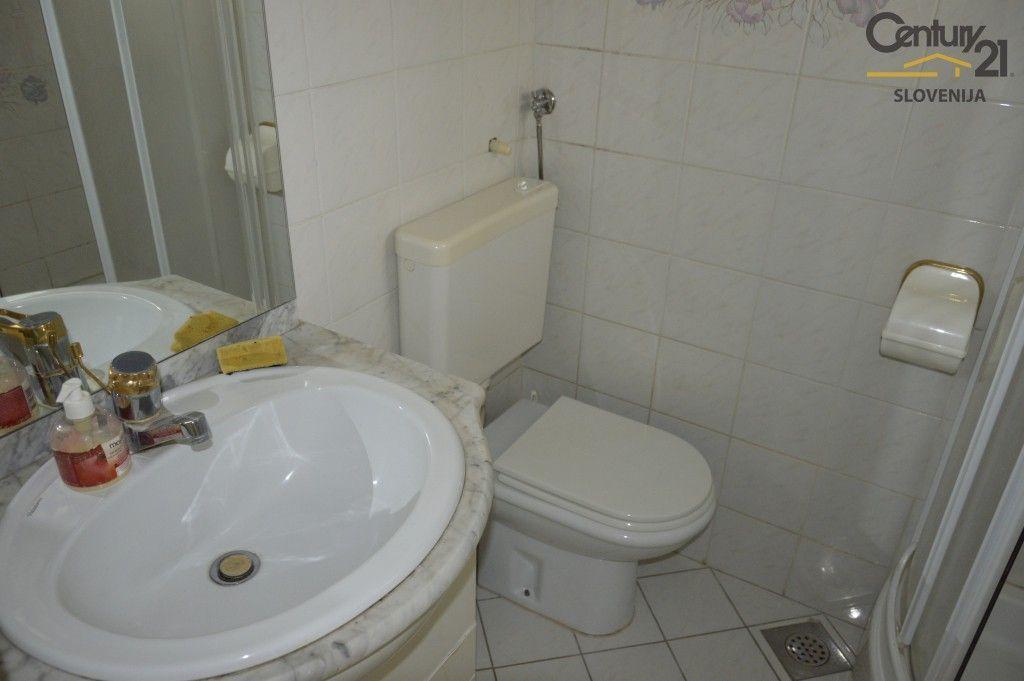 Квартира в Мариборе, Словения, 137 м2 - фото 5