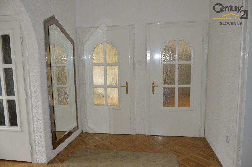 Квартира в Мариборе, Словения, 137 м2 - фото 6