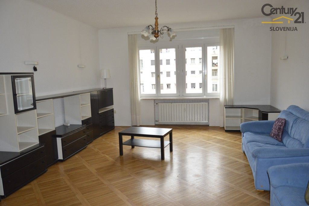 Квартира в Мариборе, Словения, 137 м2 - фото 7