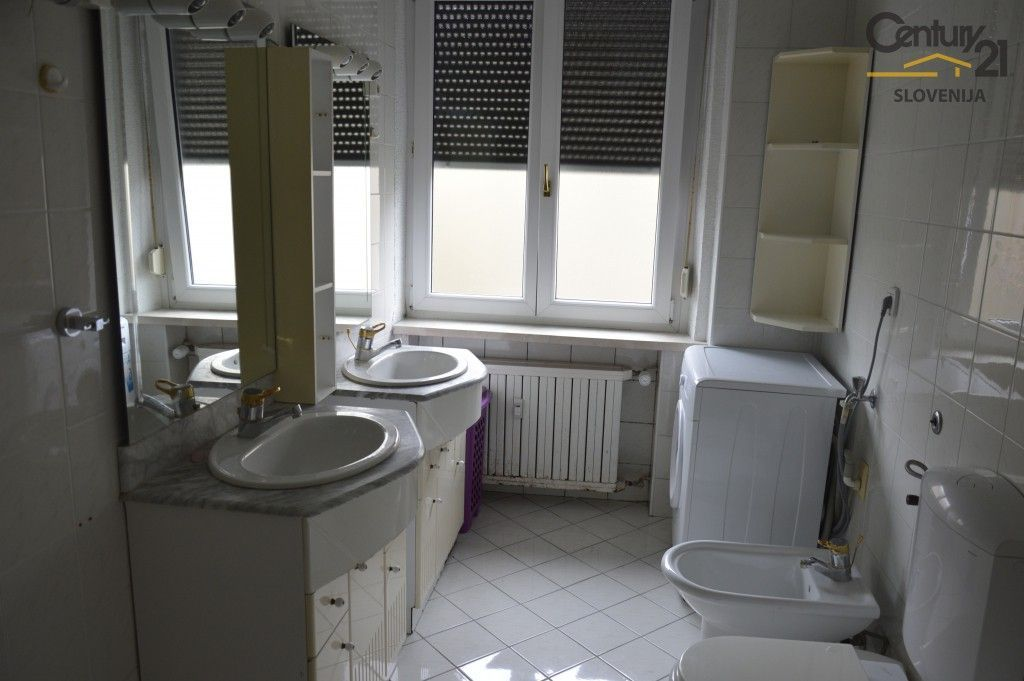 Квартира в Мариборе, Словения, 137 м2 - фото 9
