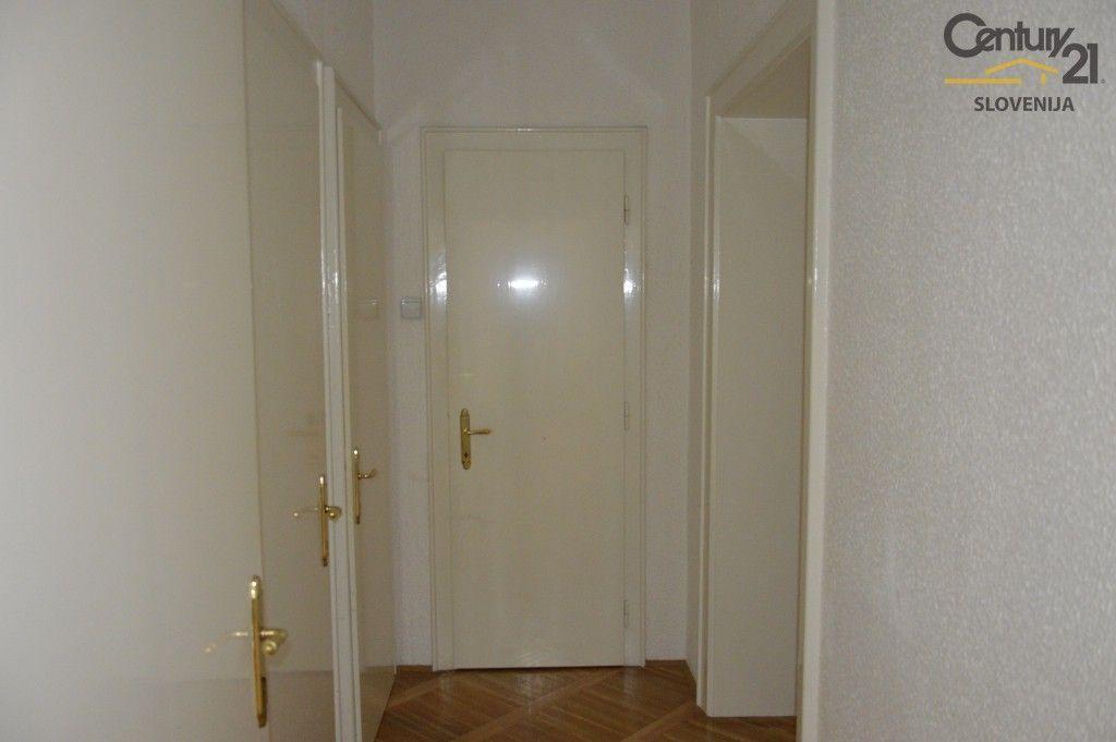 Квартира в Мариборе, Словения, 137 м2 - фото 11