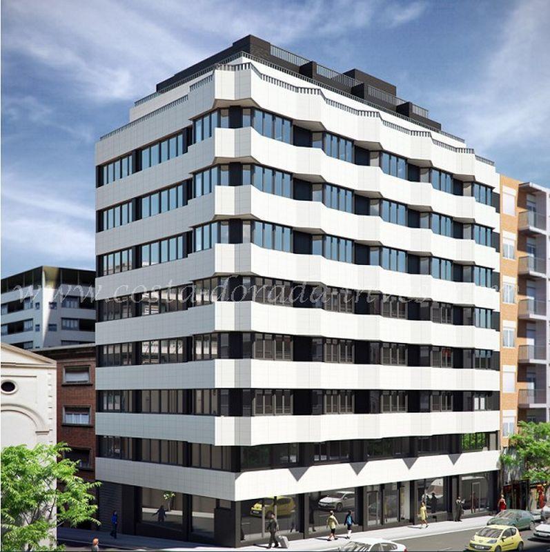 Апартаменты в Барселоне, Испания, 118 м2 - фото 1