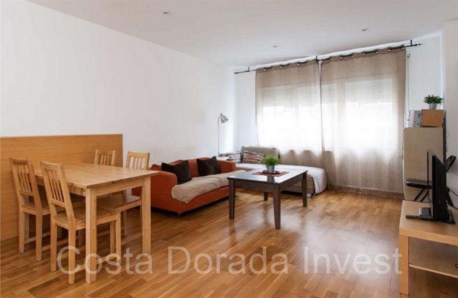 Апартаменты в Барселоне, Испания, 70 м2 - фото 1