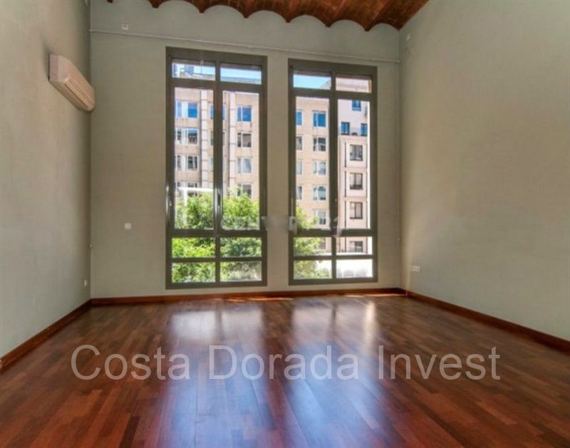 Апартаменты в Барселоне, Испания, 100 м2 - фото 1