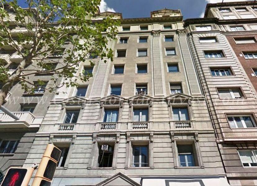 Коммерческая недвижимость в Барселоне, Испания, 2562 м2 - фото 1