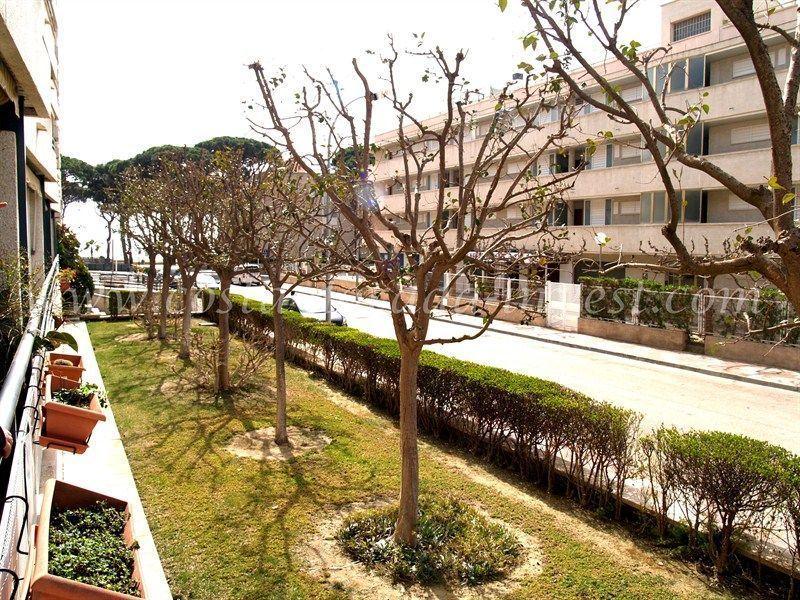 Апартаменты на Коста-Дорада, Испания, 40 м2 - фото 1