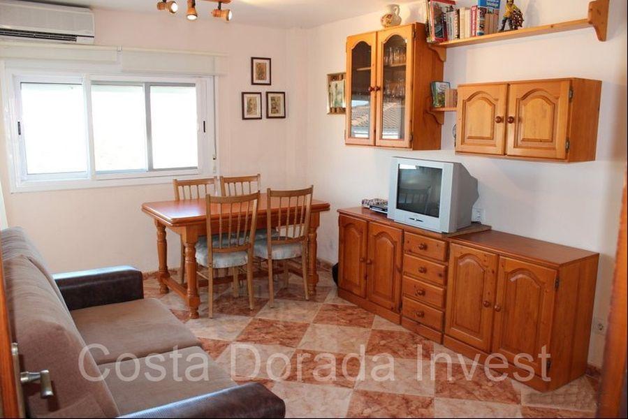 Апартаменты на Коста-Дорада, Испания, 67 м2 - фото 1