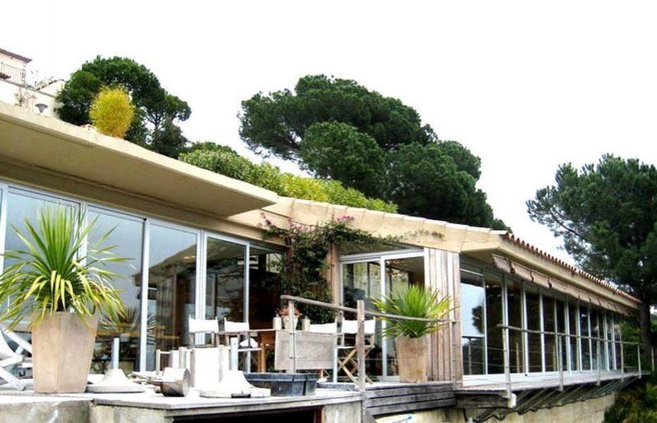 Дом на Коста-Брава, Испания, 200 м2 - фото 1