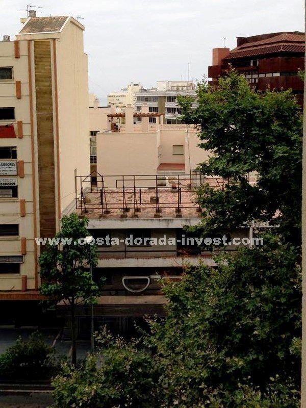 Апартаменты в Марбелье, Испания, 70 м2 - фото 1