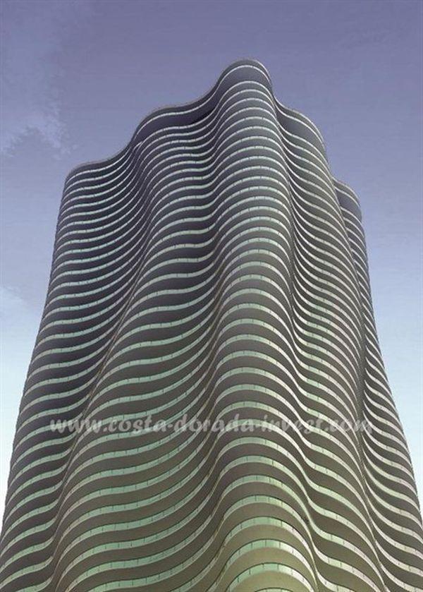 Апартаменты в Майами, США, 512 м2 - фото 1