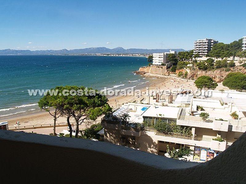 Апартаменты на Коста-Дорада, Испания, 65 м2 - фото 1