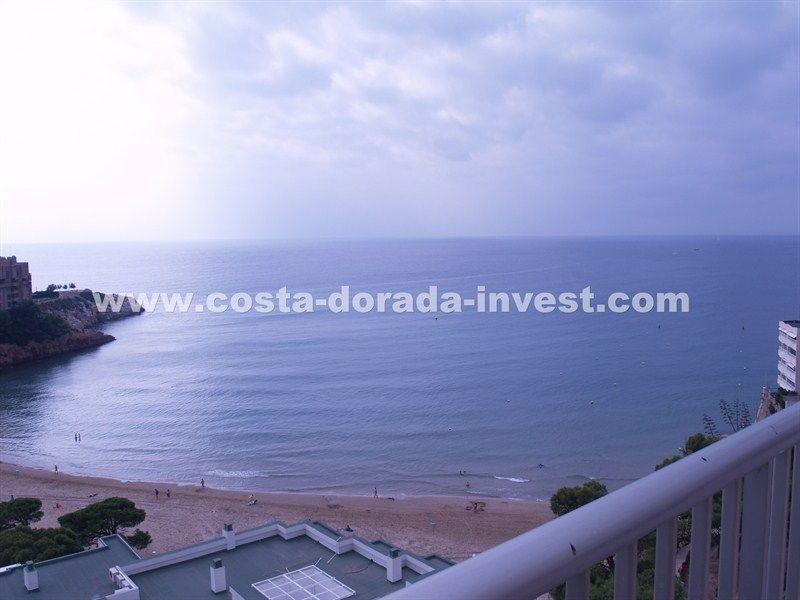 Пентхаус на Коста-Дорада, Испания, 63 м2 - фото 1