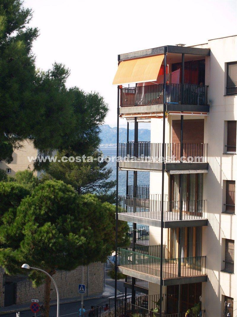Апартаменты на Коста-Дорада, Испания, 85 м2 - фото 1