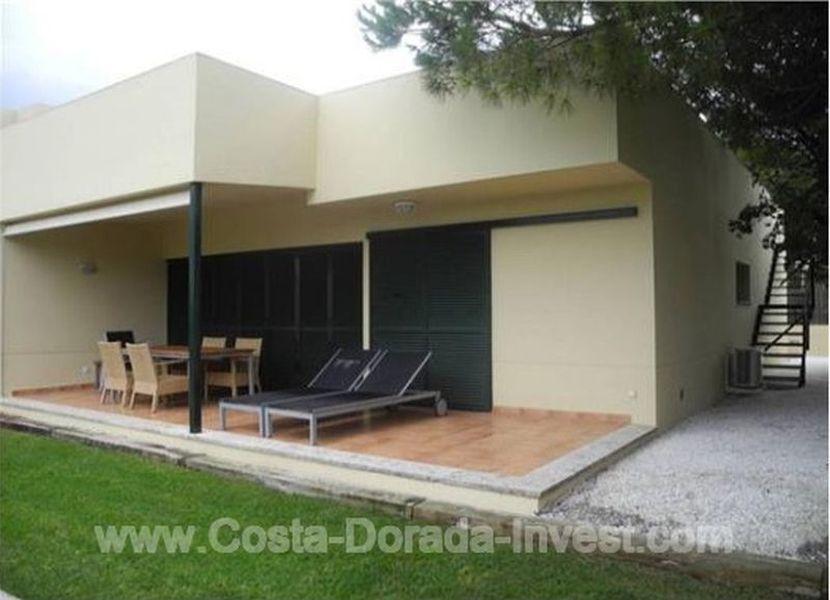 Дом на Коста-Брава, Испания, 473 м2 - фото 1
