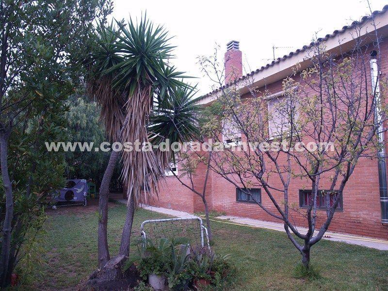 Дом на Коста-Дорада, Испания, 356 м2 - фото 1