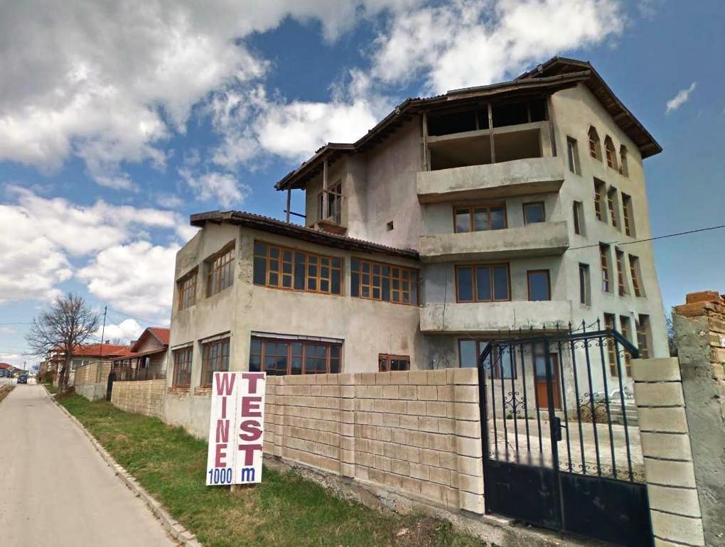 дом с доходом в болгарии стоит подержать, например