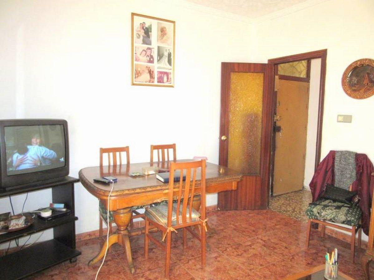 Квартира в Аликанте, Испания, 77 м2 - фото 1
