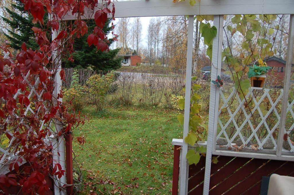 Таунхаус в Куортти, Финляндия, 78 м2 - фото 1