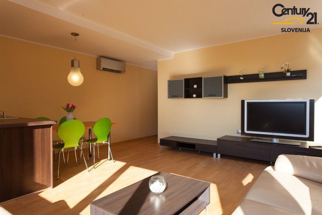 Квартира в Мариборе, Словения, 68 м2 - фото 2