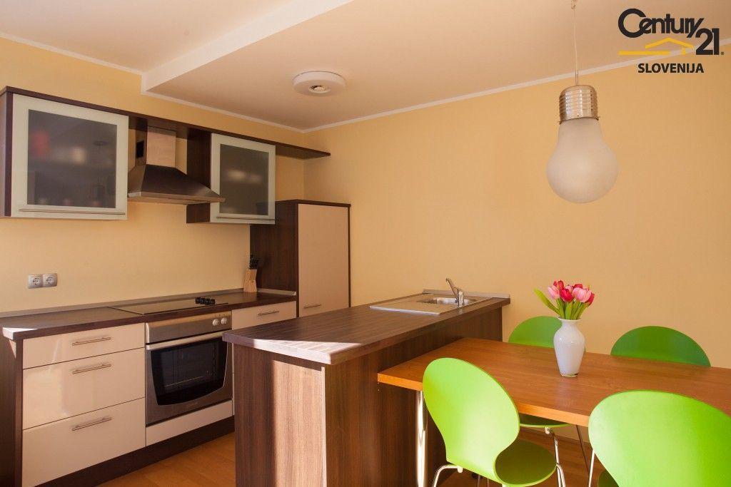 Квартира в Мариборе, Словения, 68 м2 - фото 4