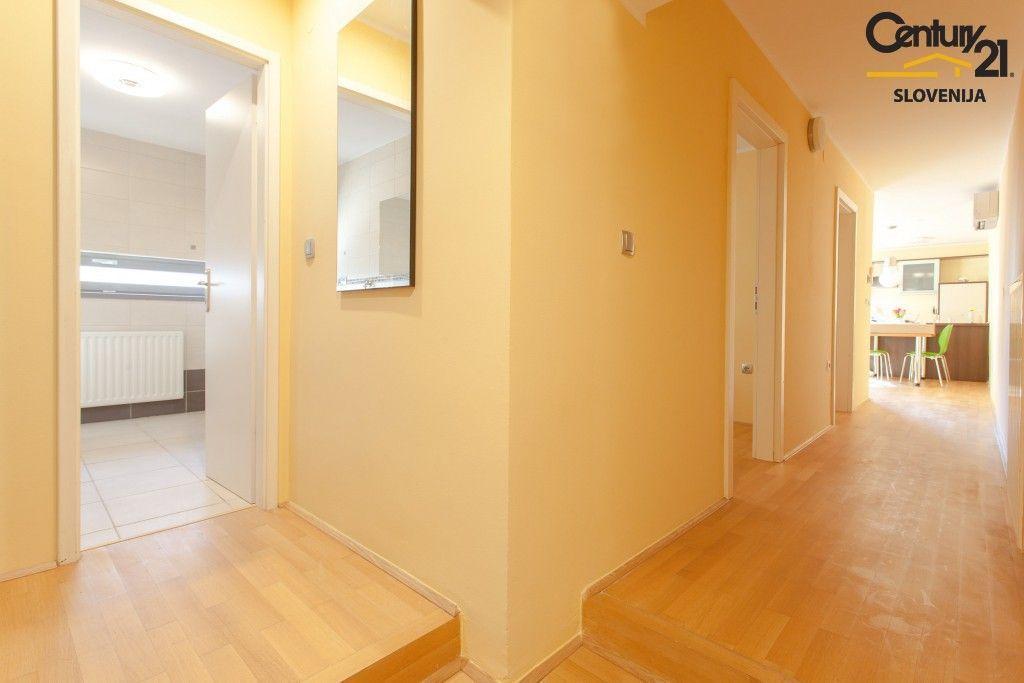 Квартира в Мариборе, Словения, 68 м2 - фото 6