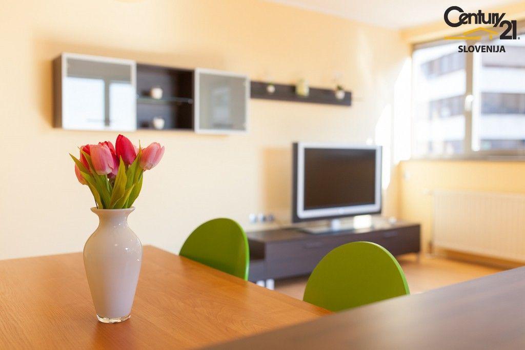 Квартира в Мариборе, Словения, 68 м2 - фото 3