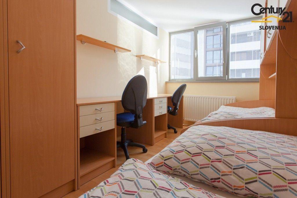 Квартира в Мариборе, Словения, 68 м2 - фото 7