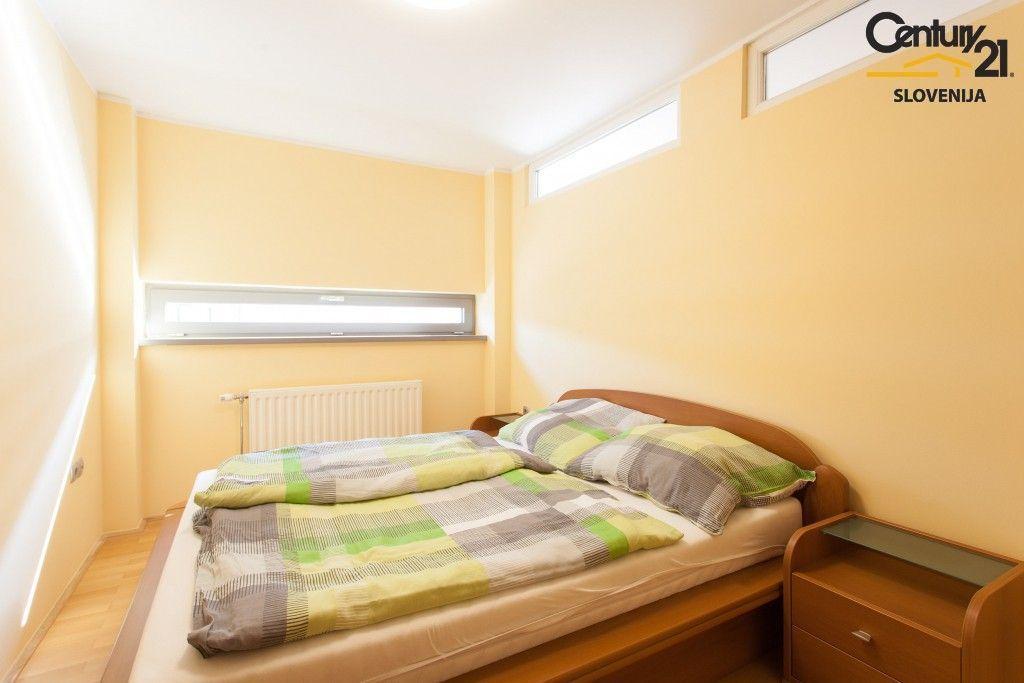 Квартира в Мариборе, Словения, 68 м2 - фото 8