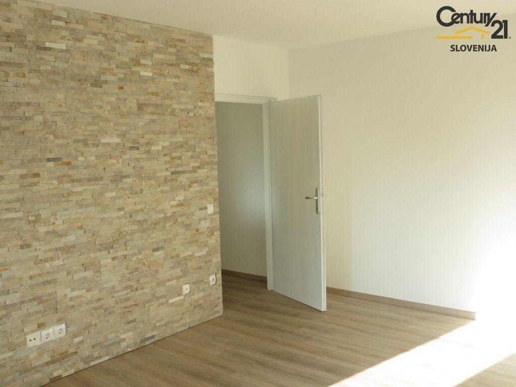 Квартира в Мариборе, Словения, 63 м2 - фото 2