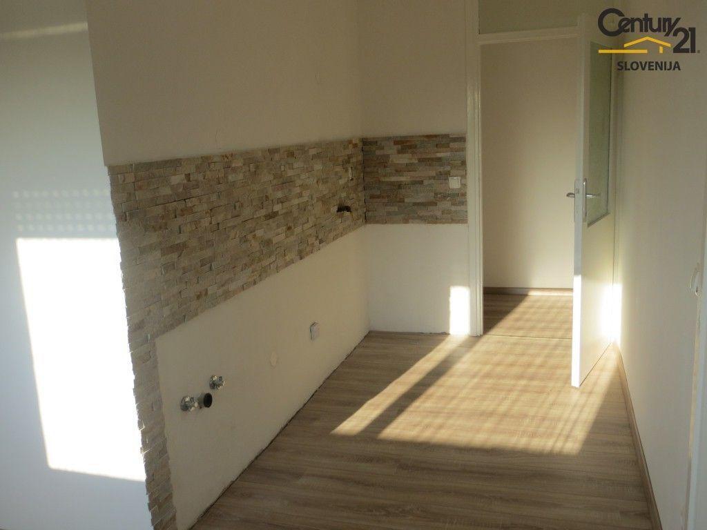 Квартира в Мариборе, Словения, 63 м2 - фото 6