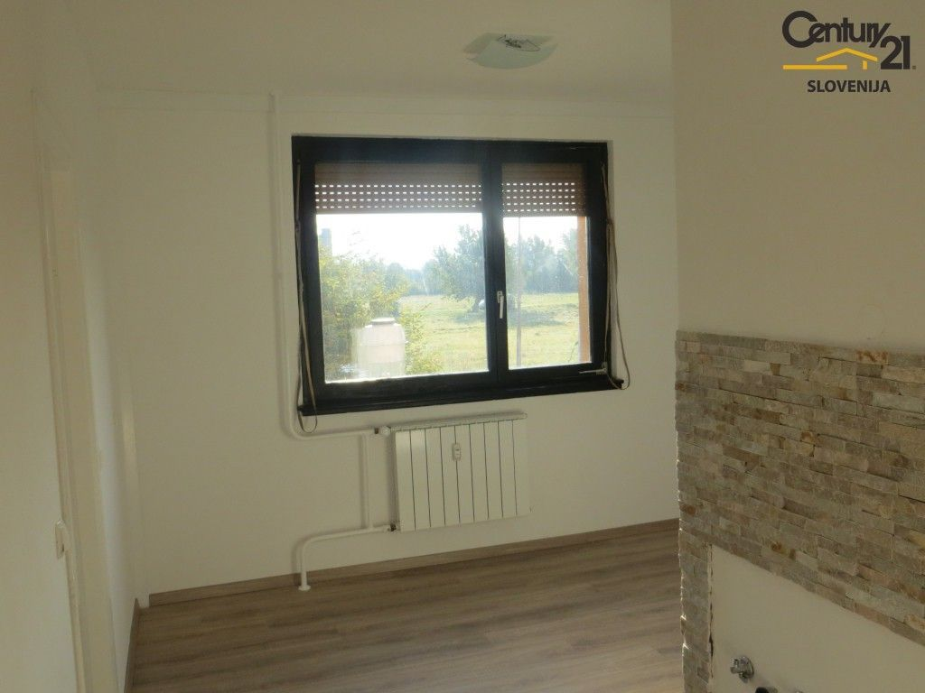 Квартира в Мариборе, Словения, 63 м2 - фото 5