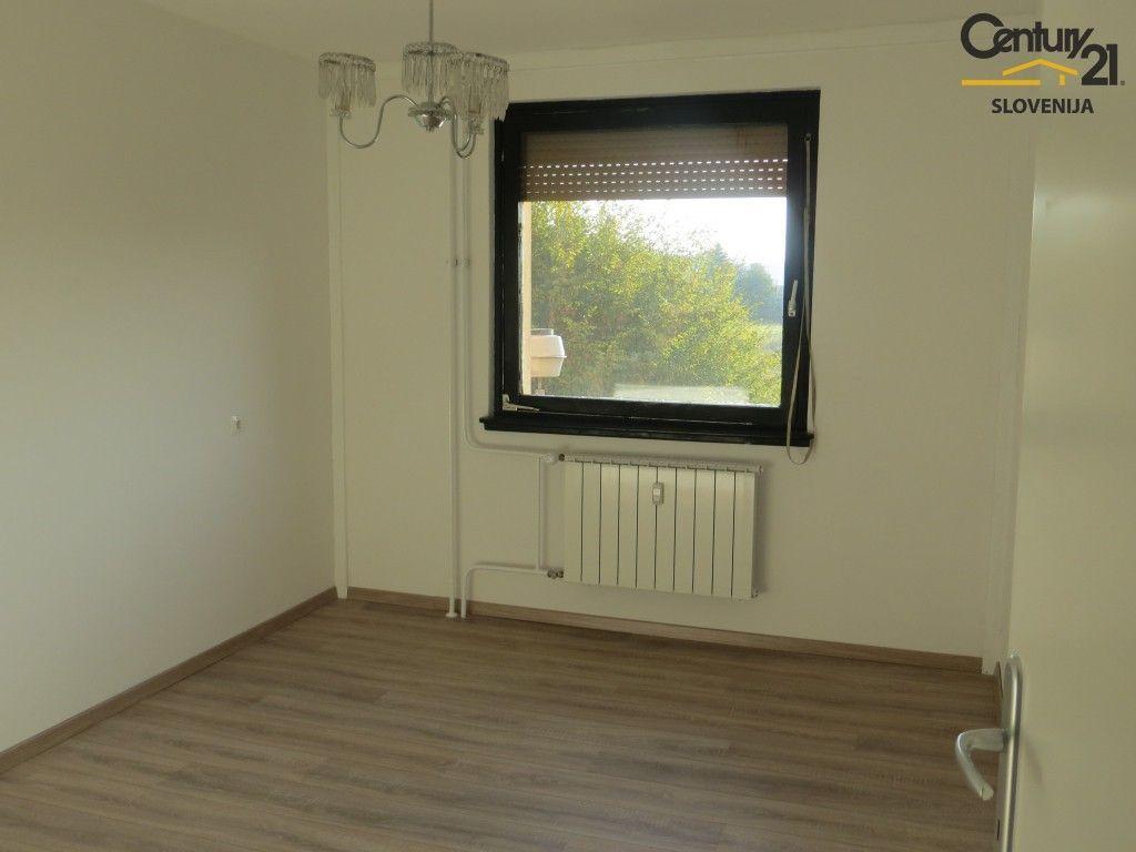 Квартира в Мариборе, Словения, 63 м2 - фото 7