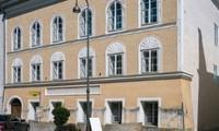 В Австрии снесут родной дом Гитлера