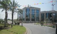 В Израиле растут процентные ставки по ипотеке