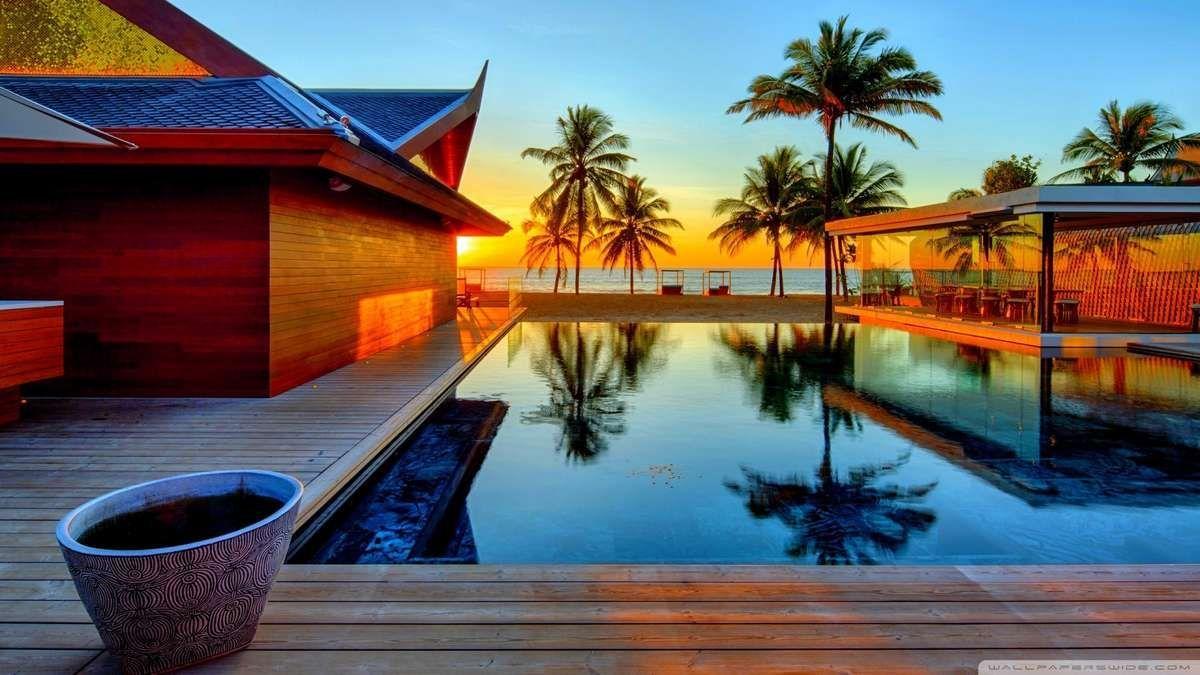 Отель, гостиница на Коста-Брава, Испания, 1600 м2 - фото 1