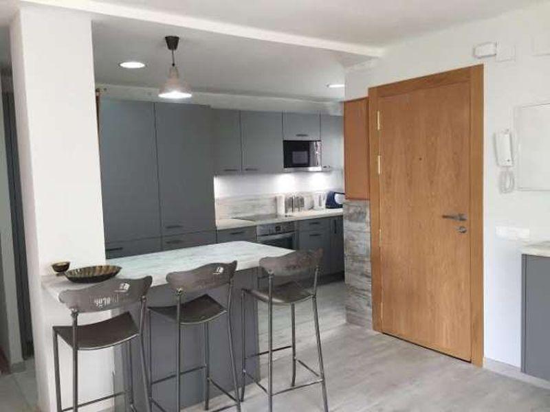 Квартира в Эстепоне, Испания, 102 м2 - фото 1