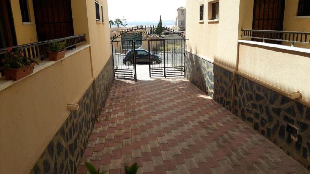 Апартаменты в Ла Мата, Испания, 50 м2 - фото 1