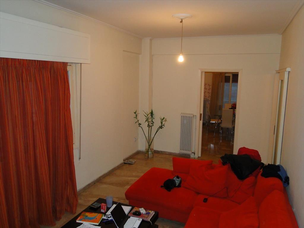 Цены на квартиры в афинах калифея