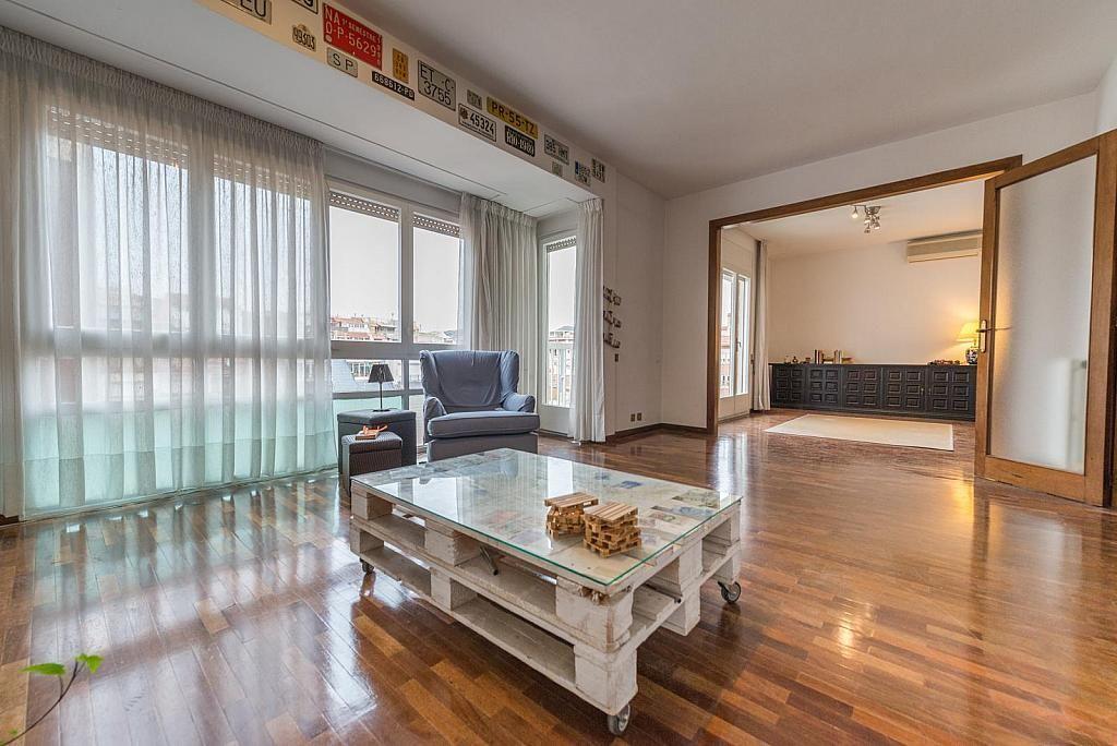 Купить квартиру в барселоне недорого до 50000