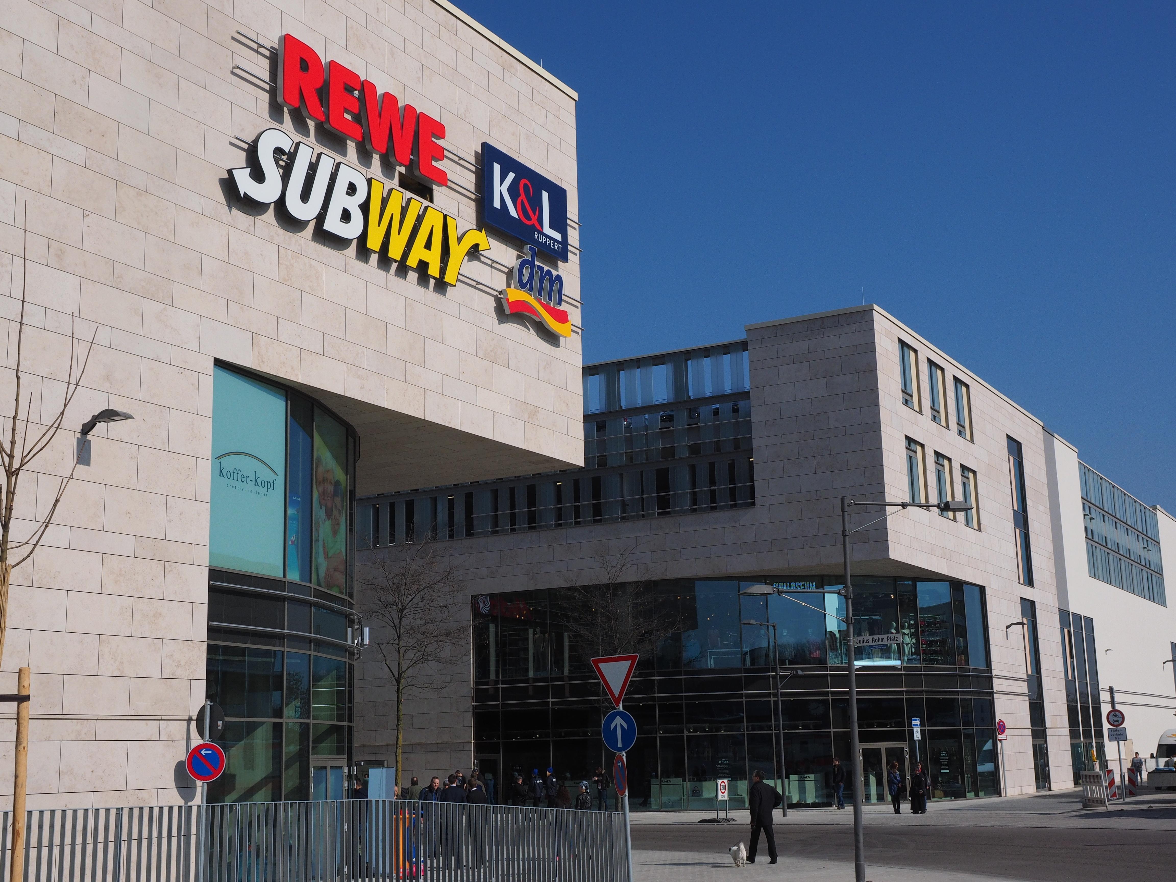 Продажа готового арендного бизнеса в санкт-петербурге прицеп для легкового автомобиля б у купить, частные объявления