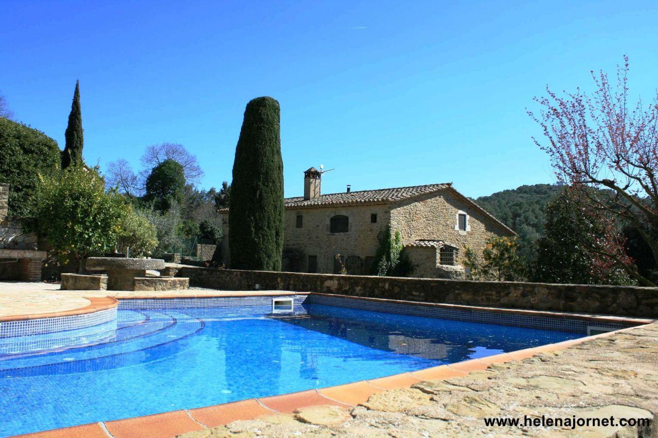 Каталония продажа недвижимости