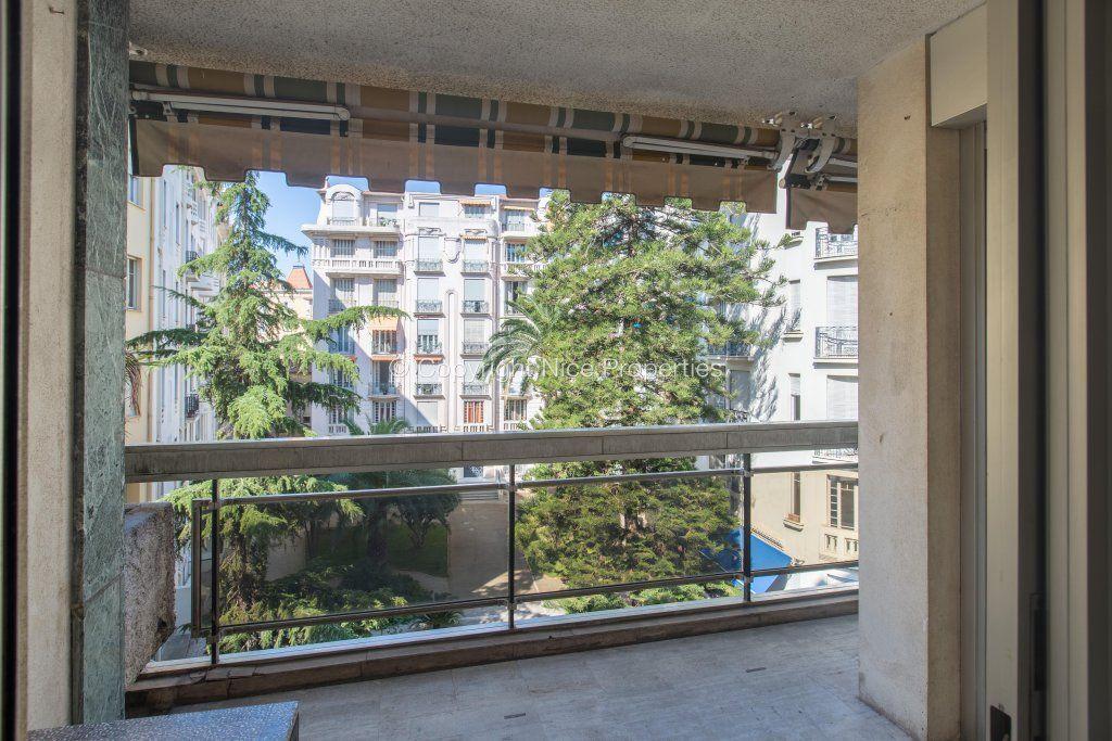 Квартира в Ницце, Франция, 79 м2 - фото 1