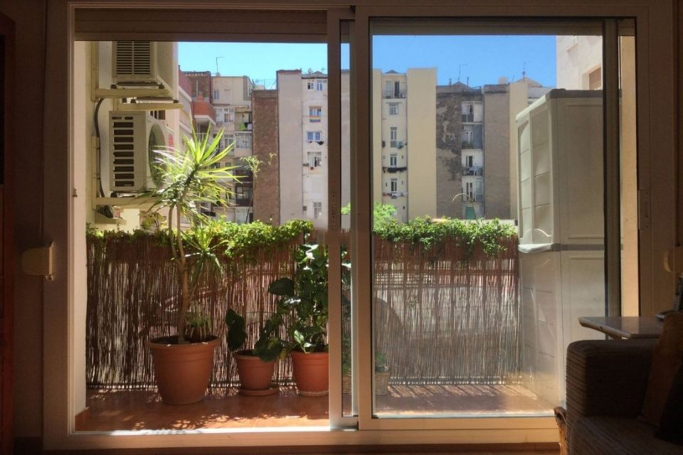 Купить недвижимость испании до 100000 евро