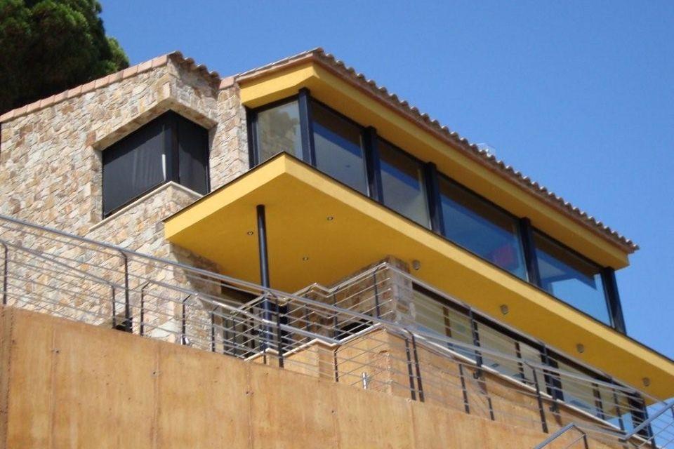 Купить дом в испании до 100000