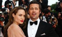 Брэд Питт и Анджелина Джоли продают поместье во Франции
