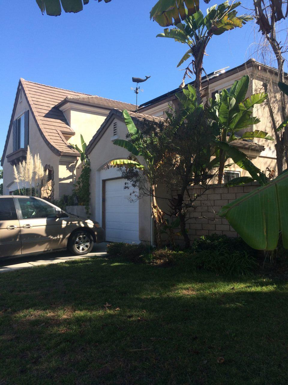 Дом в Лос-Анджелесе, США, 1513 м2 - фото 1