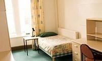 В Великобритании остаются популярными инвестиции в студенческие апартаменты