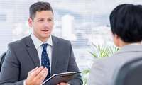 Опубликован рейтинг лучших испанских работодателей